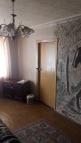 2-комнатная квартира, Одесская - фото 1