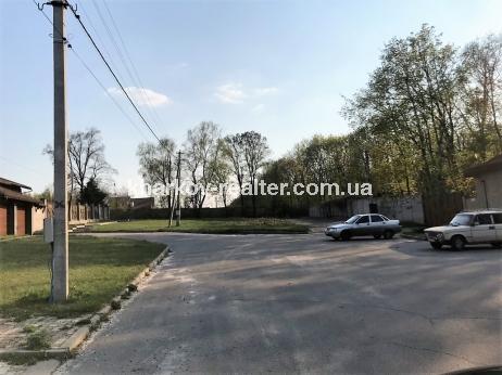 участок, Алексеевка - Image1