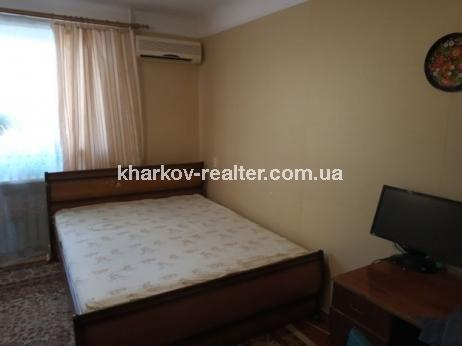 3-комнатная квартира, Хол.Гора - Image7