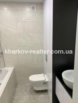 3-комнатная квартира, Алексеевка - Image6