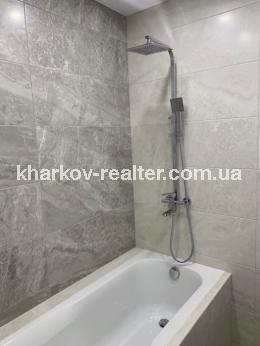 3-комнатная квартира, Алексеевка - Image8