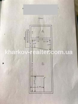 помещение, Жуковского - Image10