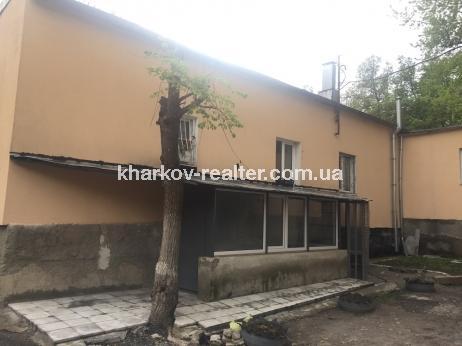 помещение, Жуковского - Image1