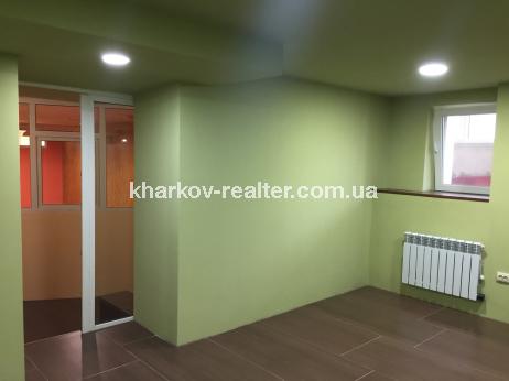 помещение, Жуковского - Image5