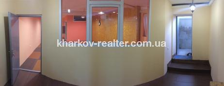 помещение, Жуковского - Image7