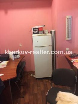 помещение, Одесская - Image6