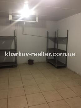помещение, Одесская - Image8