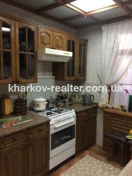 2-комнатная квартира, Гагарина (нач.) - Image14