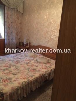 2-комнатная квартира, Гагарина (нач.) - Image15