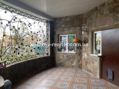 Дом, Чугуевский - Image10