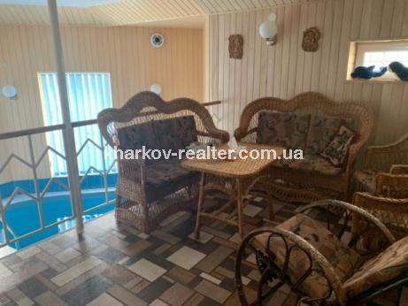 Дом, Чугуевский - Image12