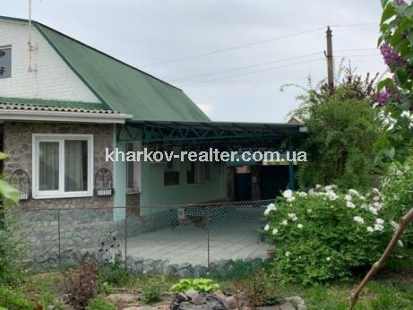 Дом, Чугуевский - Image6