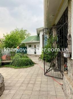 Дом, Чугуевский - Image7