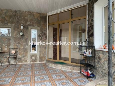 Дом, Чугуевский - Image9