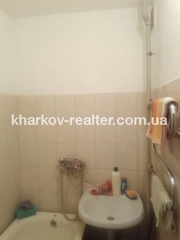 3-комнатная квартира, Алексеевка - Image9