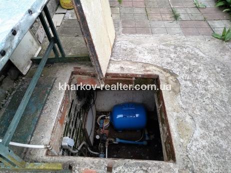 Дом, Сортировка - Image11