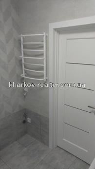 1-комнатная квартира, Конный рынок - Image11