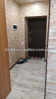 1-комнатная квартира, Гагарина (нач.) - Image18