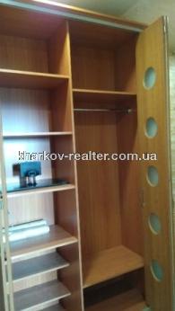 1-комнатная квартира, Гагарина (нач.) - Image19