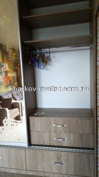 1-комнатная квартира, Гагарина (нач.) - Image20