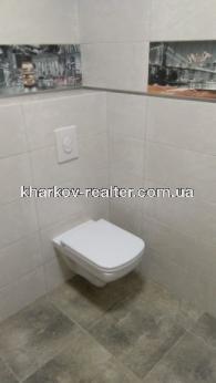 1-комнатная квартира, Гагарина (нач.) - Image7