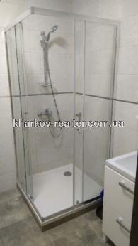 1-комнатная квартира, Гагарина (нач.) - Image8
