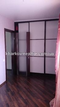 2-комнатная квартира, Павловка - Image13