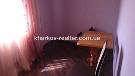 2-комнатная квартира, Павловка - Image6