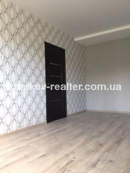 1-комнатная квартира, Алексеевка - Image2