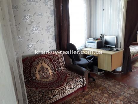 Дом, Алексеевка - Image2