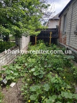 Дом, Сев.Салтовка - Image4