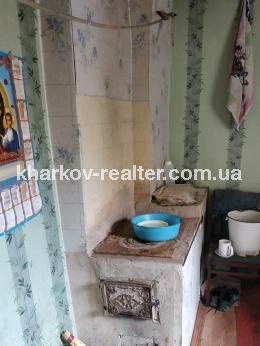 Дом, Сев.Салтовка - Image8