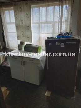 Дом, Сев.Салтовка - Image9