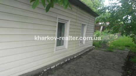 Дом, ХТЗ - Image2