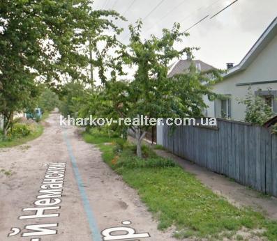 Дом, Восточный - Image2