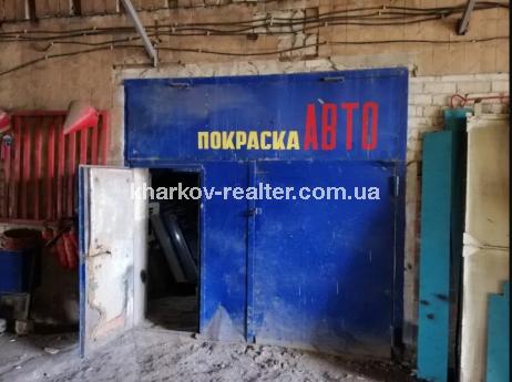 СТО, Салтовка - Image12