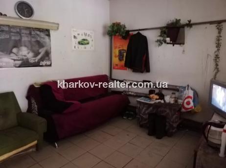 СТО, Салтовка - Image14