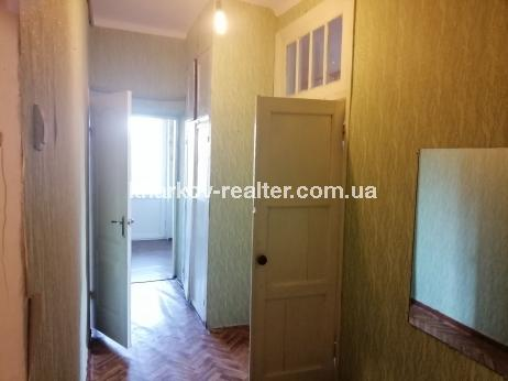 2-комнатная квартира, Центр - Image13