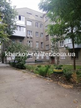 2-комнатная квартира, Центр - Image18