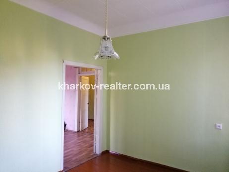 2-комнатная квартира, Центр - Image9