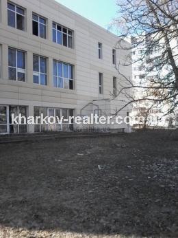 здание, Жуковского - Image1