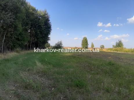 участок, Волчанский - Image6