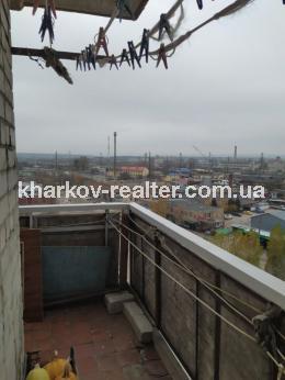 2-комнатная квартира, Основа - Image11
