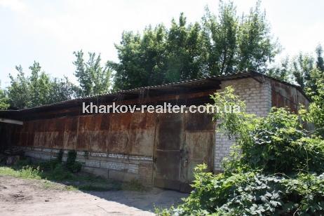 здание, Ивановка - Image2
