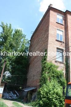 здание, Ивановка - Image3