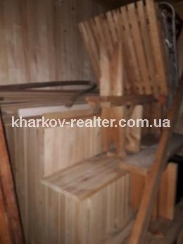 Дом, Харьковский - Image15