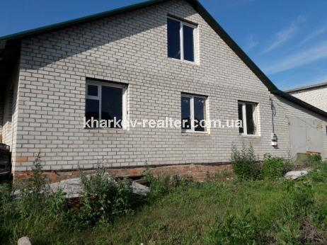Дом, Роганский - Image2