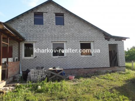 Дом, Роганский - Image3