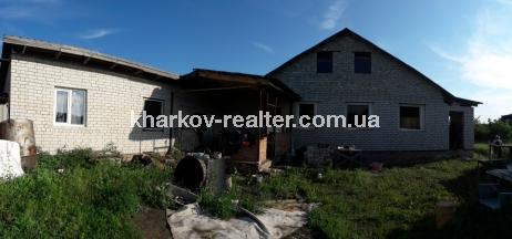 Дом, Роганский - Image6