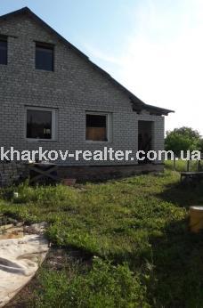 Дом, Роганский - Image7